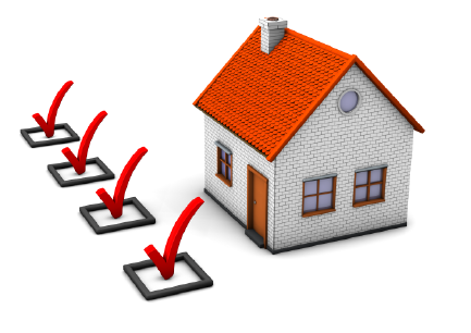 Home inspection in long insland