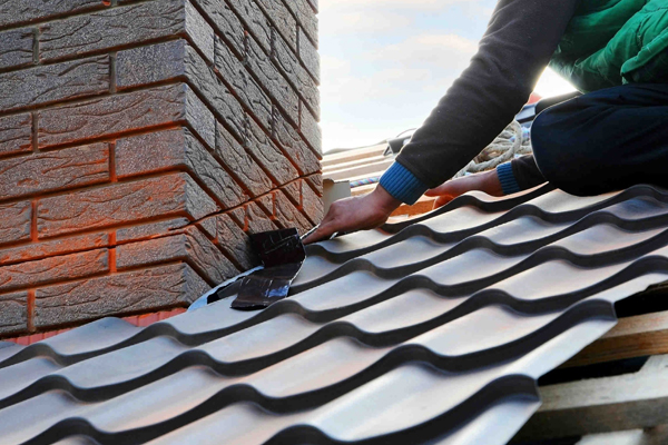 Roof Inspection in long island, Home inspection in long insland
